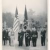 amherst_record_1968_veterans_day.jpg