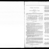 Amherst Tax Records 1900.pdf