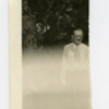 baker_ray_stannard_imposter_cedar_grove_1933.jpg