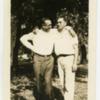 baker_ray_stannard_imposter_1933.jpg