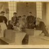 johnson_clifton_burroughs_roxbury_at_desk_west_settlement_schoolhouse.jpg