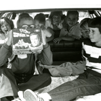 amherst_record_collection_1977_crocker_farm_five_family_carpool_10_sept.jpg