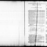 Amherst Tax Records 1890.pdf