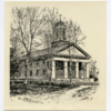 The Meeting House, First Congregational Church