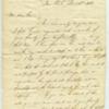 lathrop_joseph_stoddard_correspondence_pomeroy_abigail_06031838_page1.jpg