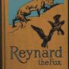 johnson_clifton_publications_reynard_the_fox.jpg