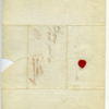 lathrop_joseph_stoddard_correspondence_pomeroy_abigail_05241838_page4.jpg