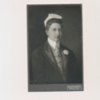 burgess_collection_1907_photograph_of_portrait_wilhelm.jpg