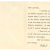 francis_robert_christmas_greetings_1948_inside.jpg