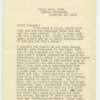 baker_ray_stannard_grayson_fanmail_19151114_page1.jpg