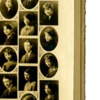 amherst_high_school_photographs_1927_amherst_high_school_class_1927_right.jpg
