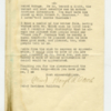 baker_ray_stannard_grayson_fanmail_19151114_page2.jpg