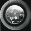jones_library_munson_through_church_window.jpg