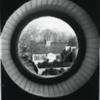 jones_library_munson_through_church_window.jpg