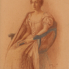 burgess_collection_1898_crayon_sketch_woman_in_chair_cropped.jpg