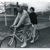 amherst_record_colleges_hampshire_college_longsworth_charles_and_polly_09261968.jpg