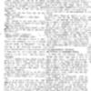 grayson_denver imposter_page 2.jpg