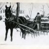 dickinson_mason_a_photographs_sleigh.jpg