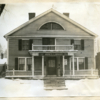 jones_library_192701_whipple_house.jpg