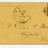rudman_philately_collection_anne_bullard_envelope_03071859.jpg