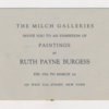 burgess_collection_milch_galleries_exhibition_announcement.jpg
