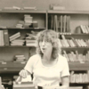 sue_hugus_at_adult_circulation_desk_1983.jpg