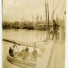 cj1956.jpg