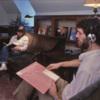 AV listening room.jpg