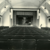 jones_library_auditorium002.jpg