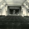 jones_library_auditorium002.jpg