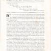 eastman_charles_lecture_pamphlet_side_1_da.jpg