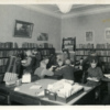jones_library_childrens_room_amherst_house.jpg