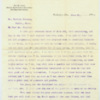 http://www.johnson.digitalamherst.org/files/original/cj_gwc_letter2_7f7fdbdf0d.jpg