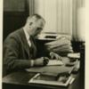 baker_ray_stannard_portrait_1941_desk.jpg