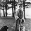 dakin_janet_with_two_dogs.jpg