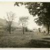 cj1938.jpg