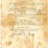 francis_robert_bread_recipes.jpg