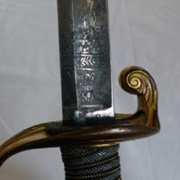 sword5.JPG