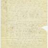 lathrop_joseph_stoddard_correspondence_pomeroy_abigail_05241838_page3.jpg
