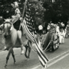 amherst_record_events_holidays_fourth_of_july_south_amherst_parade_tbt.jpg
