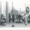 amherst_record_morris_dancers.jpg