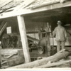 the_old_sawmill_south_hadley_mass.jpg