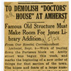 DemolishDoctorsHouseResized2.jpg