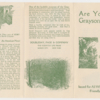 Are you a Graysonian page 1 resized.jpg
