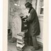 amherst_record_jones_library_returning_books.jpg