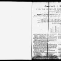 Amherst Tax Records 1865.pdf