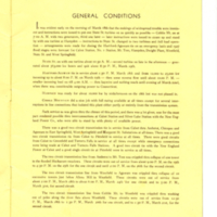 flood_1936_brochures_the_great_flood_of_1936_general_conditions.jpg