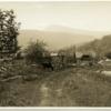 johnson_clifton_burroughs_new_york_catskills_woodland_valley.jpg