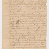 wing_david_letter_proposing_marriage_1791_page1.jpg