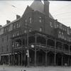 Jones_Library_at_Amherst_HouseR.jpg